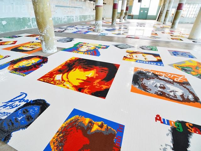 Ai-Weiwei-Alcatraz-Traces-11