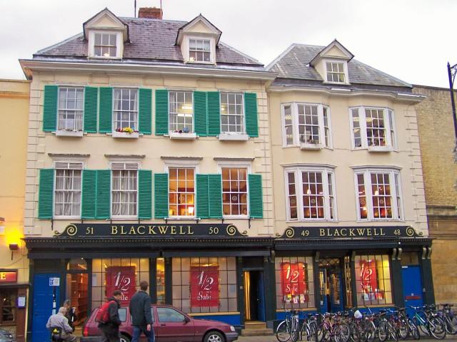 Blackwell_bookstore
