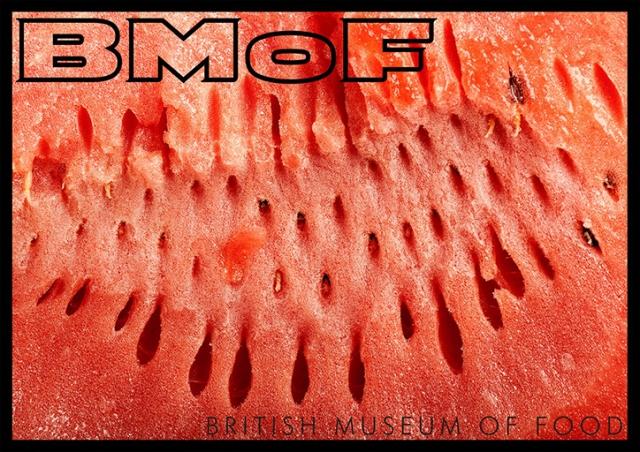 BMoF_INT_1