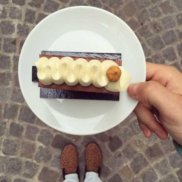 Desserted-in-Paris-Desserted-in-Paris-17