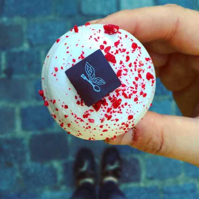 Desserted-in-Paris-Desserted-in-Paris-18