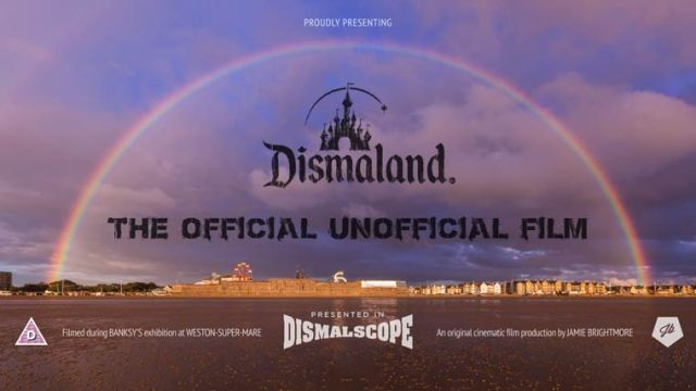 Dismaland-The-Official-Unofficial-Film-1
