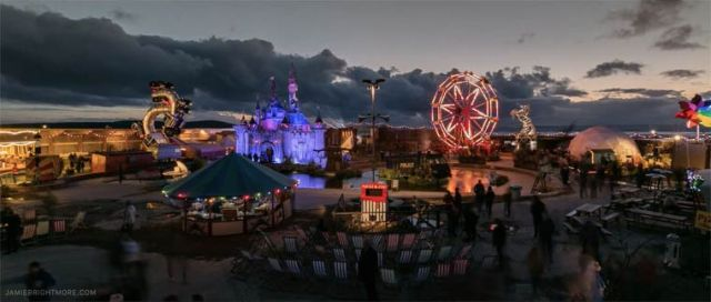 Dismaland-The-Official-Unofficial-Film-2
