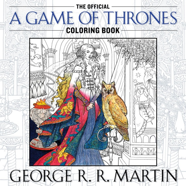 Game%20of%20Thrones%20Coloring%20Book%20-%20cover