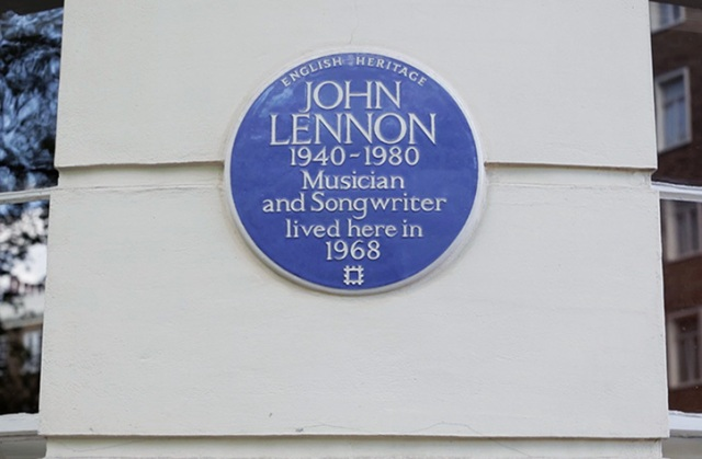 Huck_Blue_Plaques_INT_list