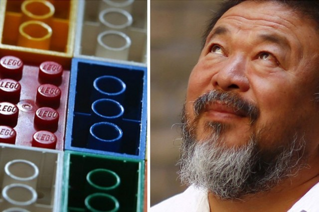 Lego-vs-Ai-Weiwei