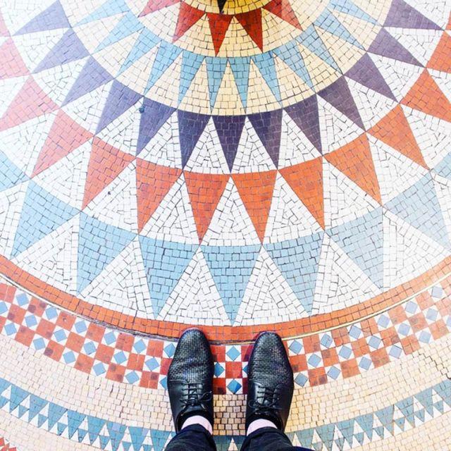 Parisian-Floors-1