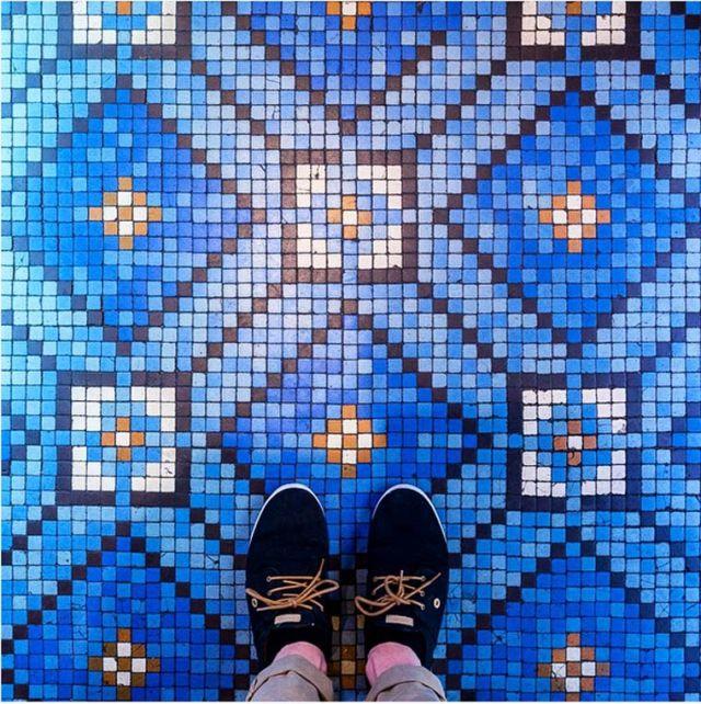 Parisian-Floors-11