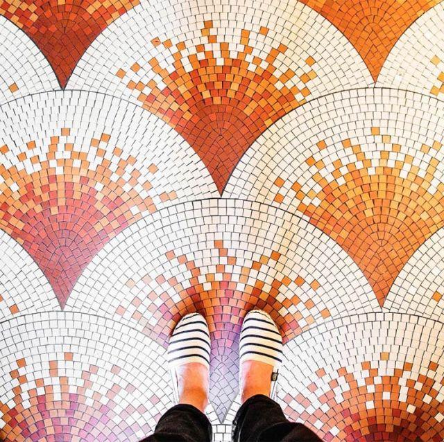 Parisian-Floors-12