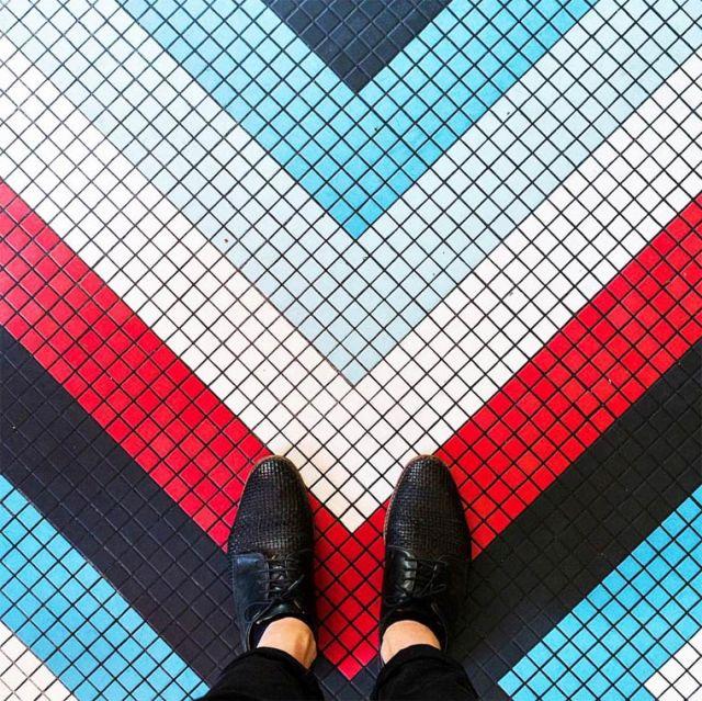 Parisian-Floors-14