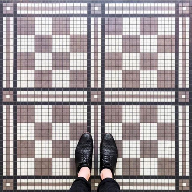 Parisian-Floors-2