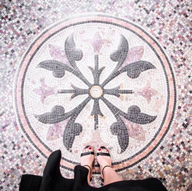 Parisian-Floors-20