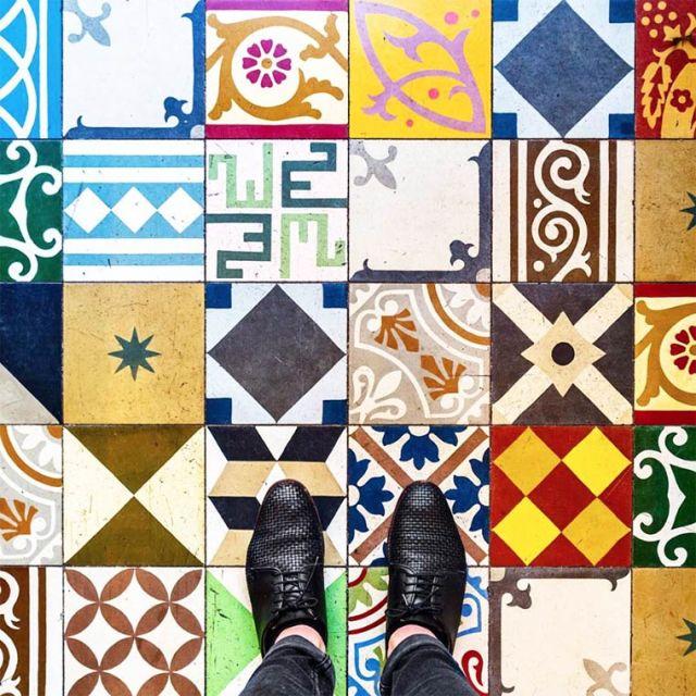 Parisian-Floors-22