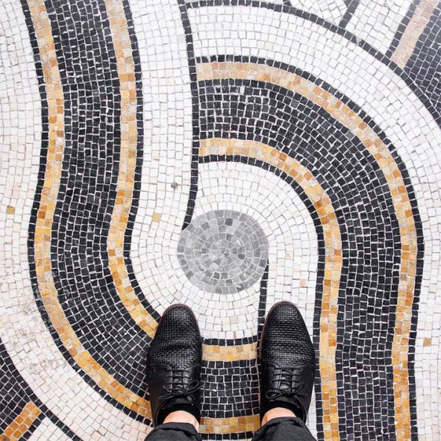 Parisian-Floors-23