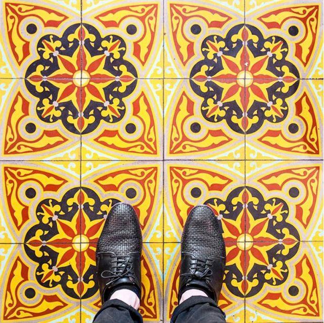 Parisian-Floors-4