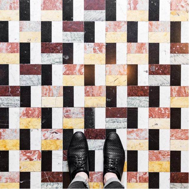 Parisian-Floors-5