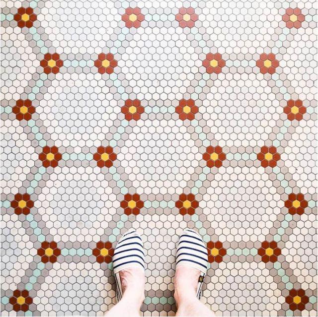 Parisian-Floors-6