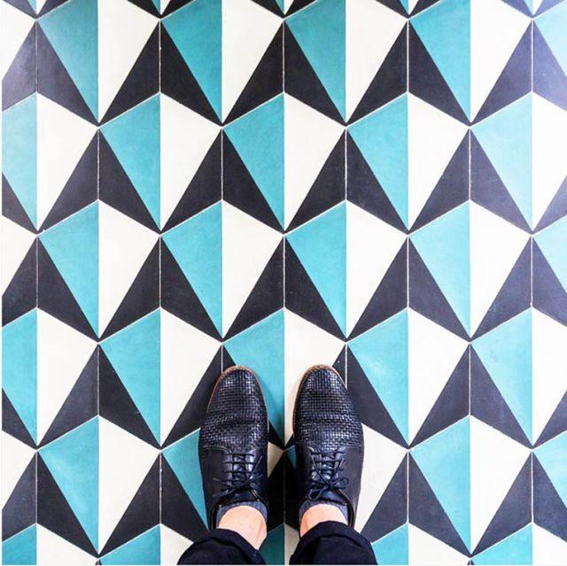 Parisian-Floors-7