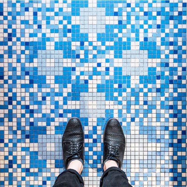 Parisian-Floors-8