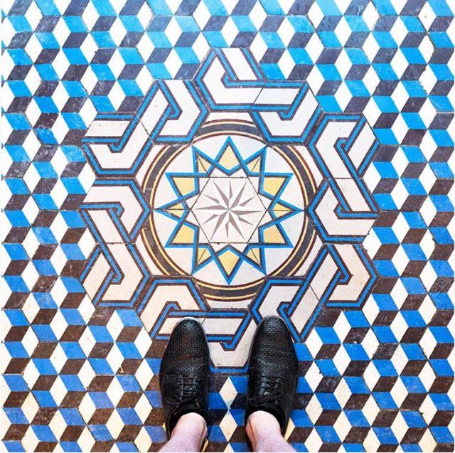 Parisian-Floors-9