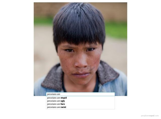 PeopleAreEqual_42x31cm_16_10_1191