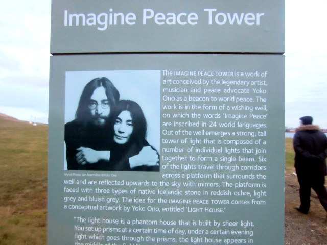 the-imagine-peace-tower-2