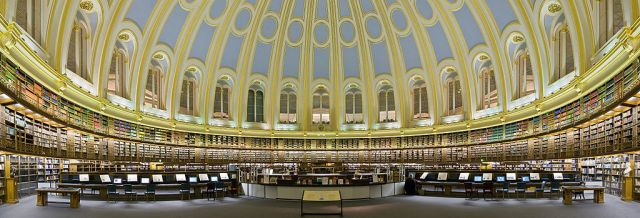 1024px-British_Museum_Reading_Room_Panorama_Feb_2006