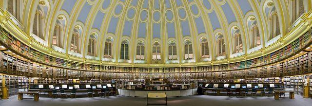 1024px-British_Museum_Reading_Room_Panorama_Feb_2006