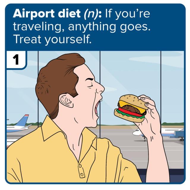 Airport-Diet-2
