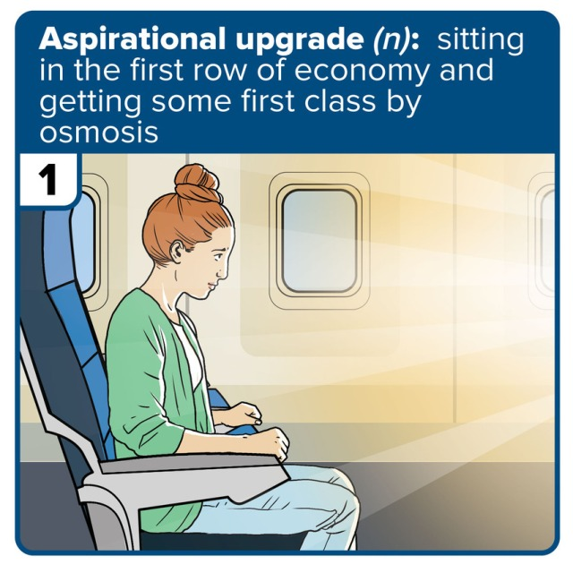 Aspirational-Upgrade