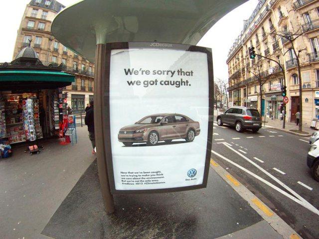 Brandalism-COP21-11