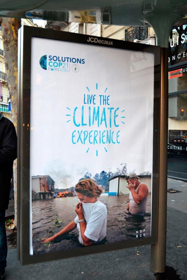 Brandalism-COP21-16