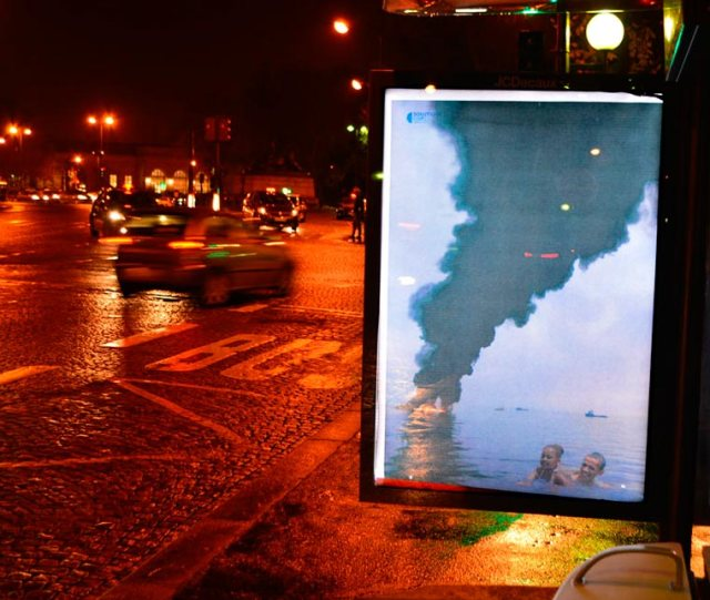 Brandalism-COP21-18