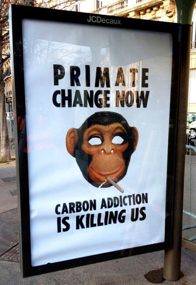 Brandalism-COP21-24