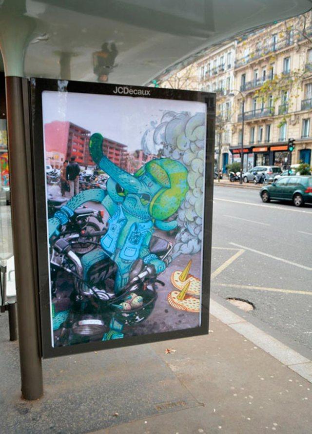 Brandalism-COP21-4