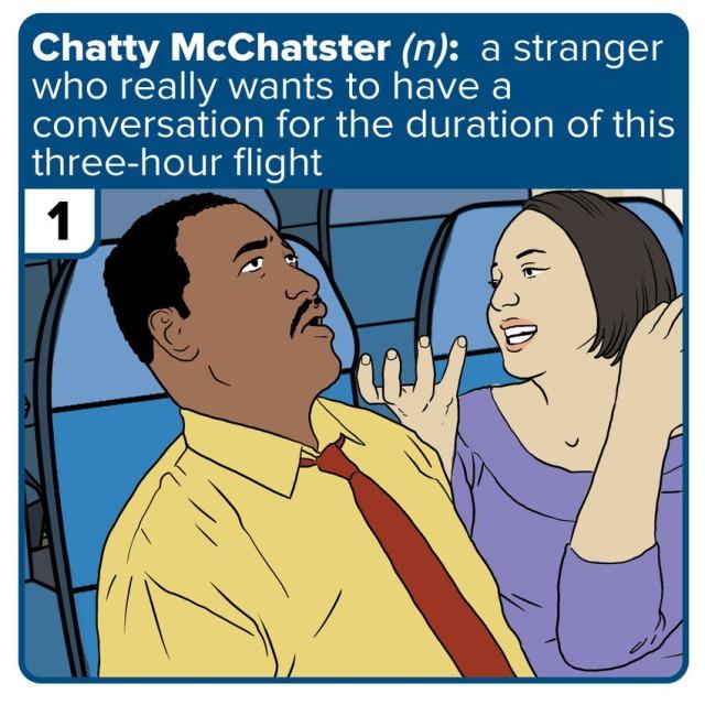 ChattyMcChatster