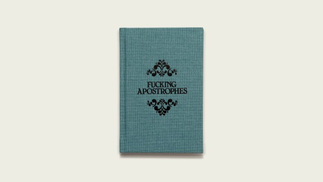 fucking-apostrophes-book-01