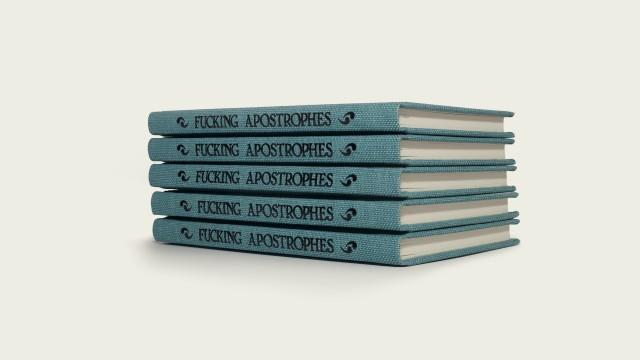 fucking-apostrophes-book-05