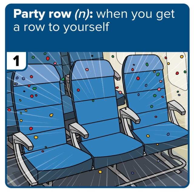 Party-Row