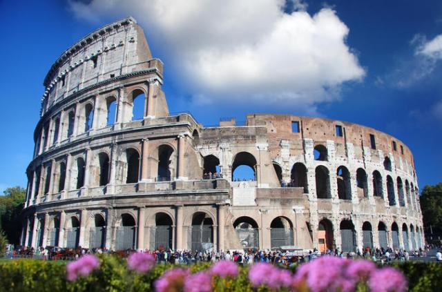 skip-the-line-ancient-rome-and-colosseum-half-day-walking-tour-in-rome-114992