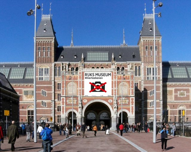 Startdrawing-Rijks-Museum-9