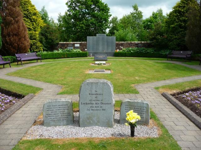 6385957-The_Lockerbie_MemorialDryfesdale_Cemetery_Lockerbie