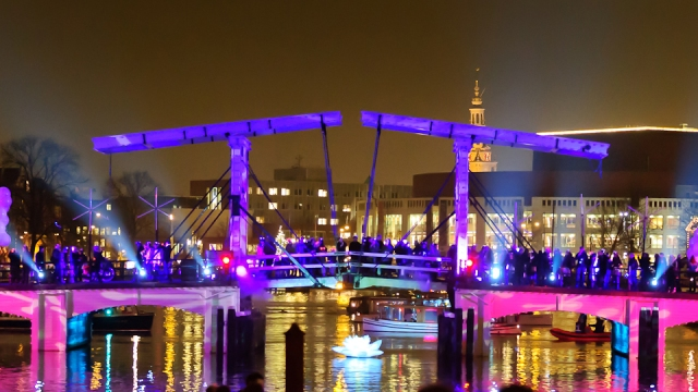 amsterdam-light-festival2