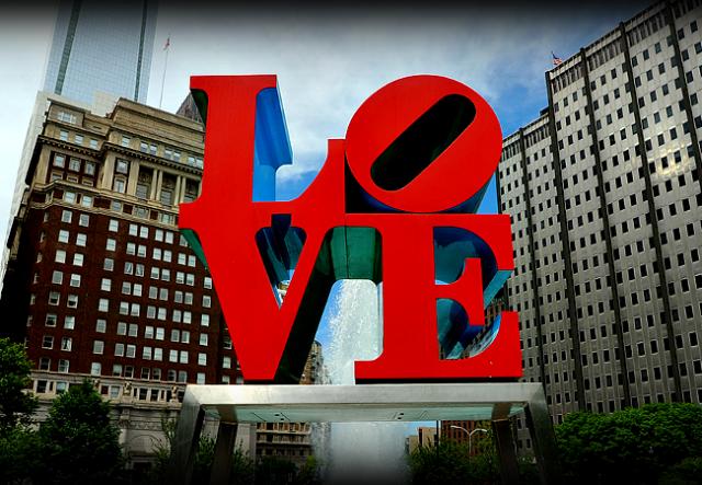Philly_LovePark