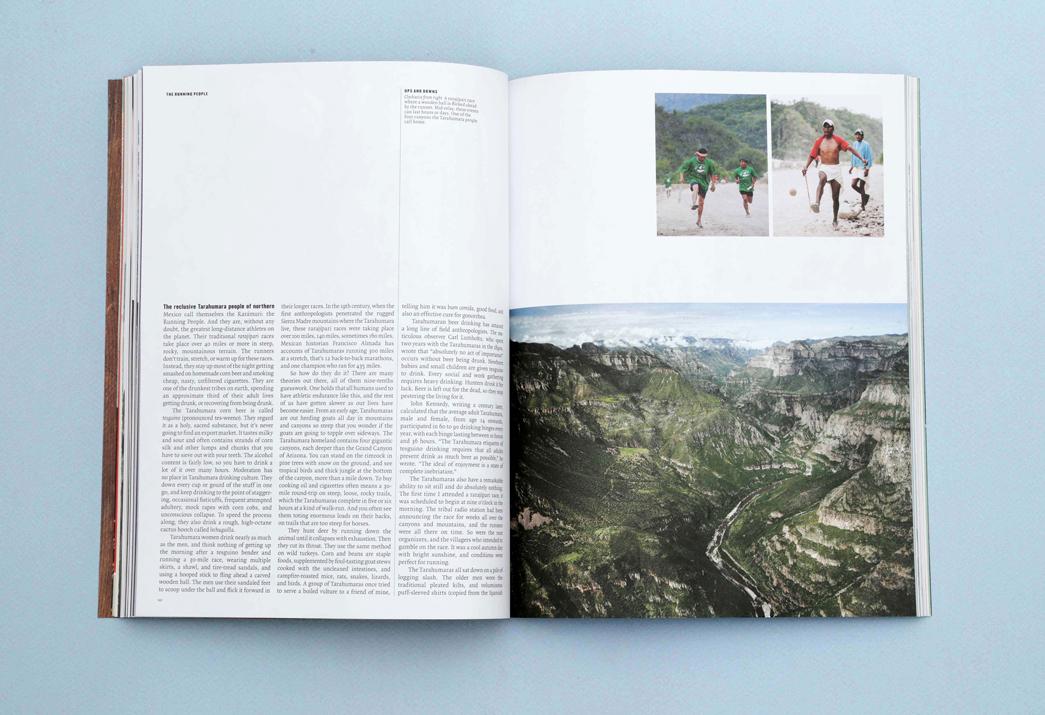 Best Travel Literature Greece