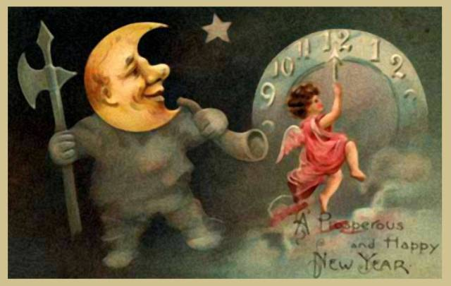 vintage-happy-new-year-card