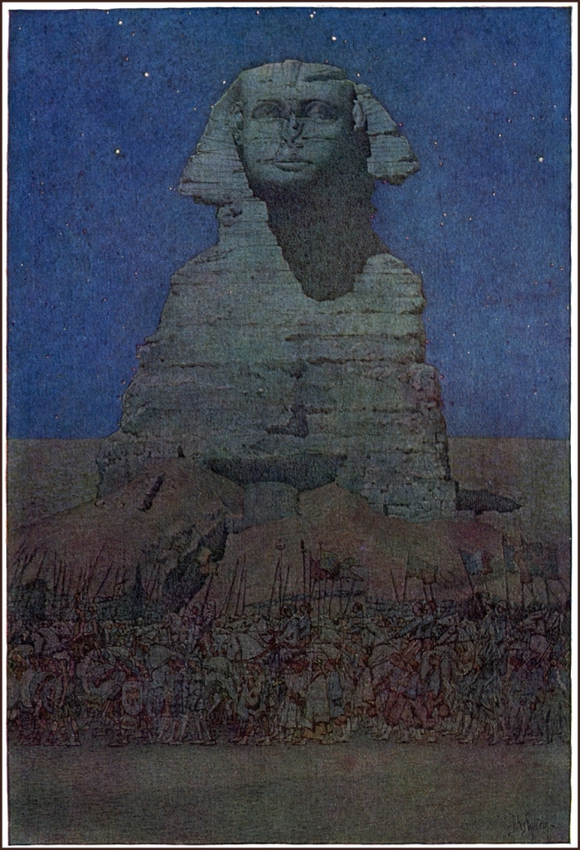 02_guerin_egypt_frontis_sphinx