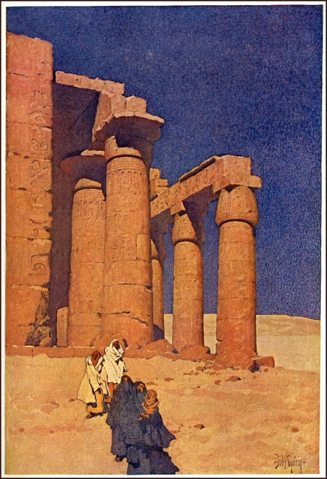 14_guerin_egypt_ramesseum