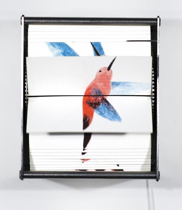 53_flip-book-machine-rubi2-600-fontanive