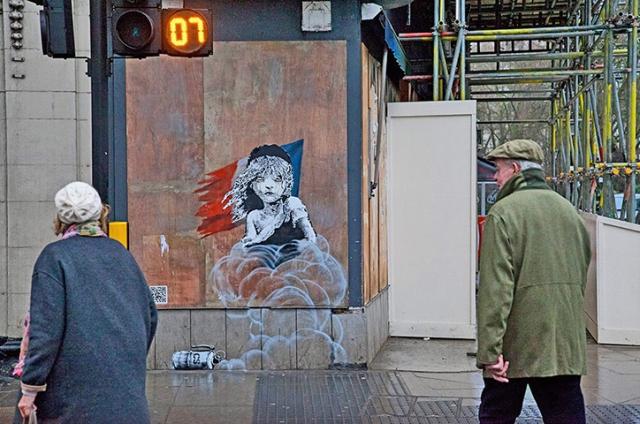 Banksy_Calais_Its_Nice_That
